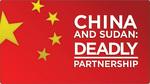 China_Sudan_big.jpg