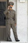 NK_soldier328x512.jpg
